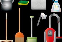新西兰从事商业清洁工作需要什么技能?