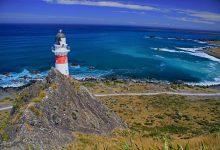 新西兰居民签证申请永久居民签证的五种承诺方式