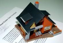 新西兰买房合同中的常见条款