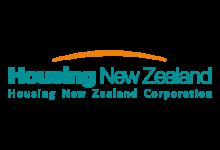 """新西兰福利之""""政府公房"""" State House"""