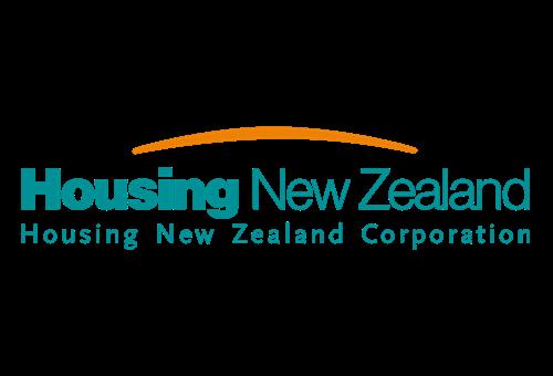 community-group-housing