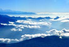 在新西兰如何投诉旅行社?