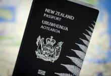 申请新西兰国籍的条件