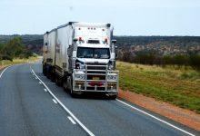 新西兰驾照转换澳大利亚驾照
