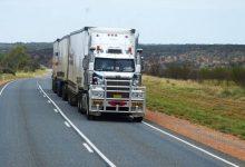 转换海外卡车驾照为新西兰卡车驾照