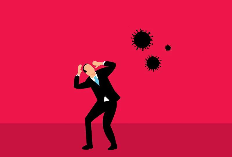 coronavirus-cases-rise-by-54-20200407