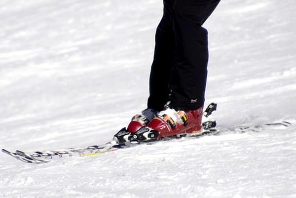 coronet-peak-ski-area