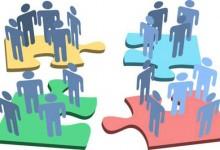 您知道什么是利益相关方Stakeholder吗?