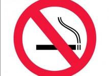 在新西兰,吸烟的代价有多高?