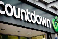 新西兰连锁超市Countdown将缩短营业时间及限量购物