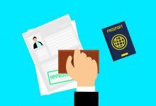 从新西兰出发前往热点国家旅游的护照有效期