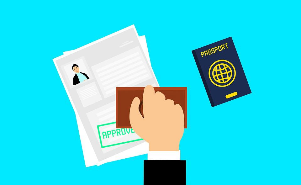 countries-need-6-months-of-passport-validity
