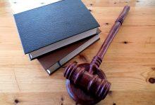 新西兰法院的值班律师能够帮助您什么?