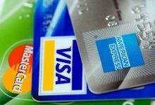 新西兰商家接受信用卡程度如何?