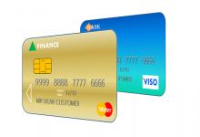 新西兰信用卡争议消费的拒付 chargeback