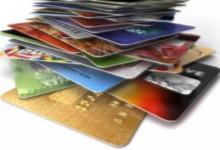 新西兰信用卡常见的利率和收费标准