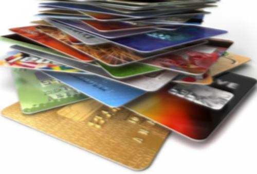 credit-card-interest-and-fees