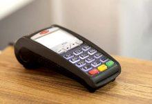 新西兰中小商家收取信用卡附加费是否合理?