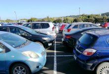 如何快速查询自己汽车的路税标准?