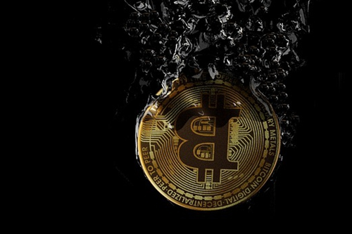 cryptocurrency-investors-reminded-of-their-tax-obligations