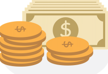 什么是货币操纵 Currency Manipulation?