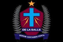 奥克兰教会学校 De La Salle College