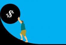 新西兰债务催收人员能做什么和不能做什么