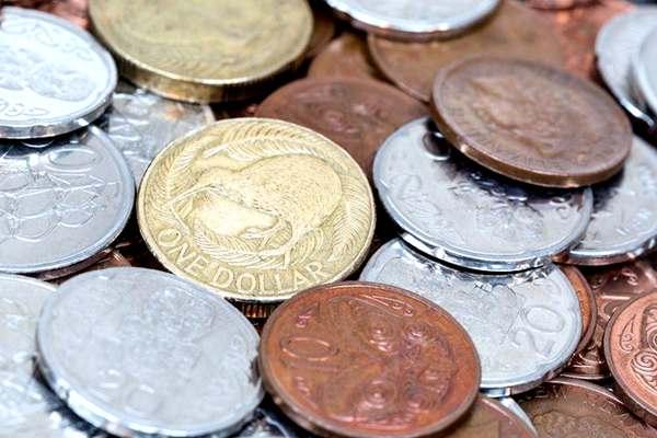 deep-clean-n-restore-shinning-coins