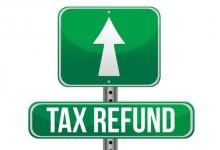 新西兰有离境退税吗?