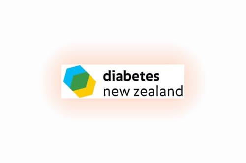 diabetes-new-zealand