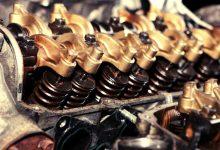 为什么柴油发动机汽车的机油很快变黑?