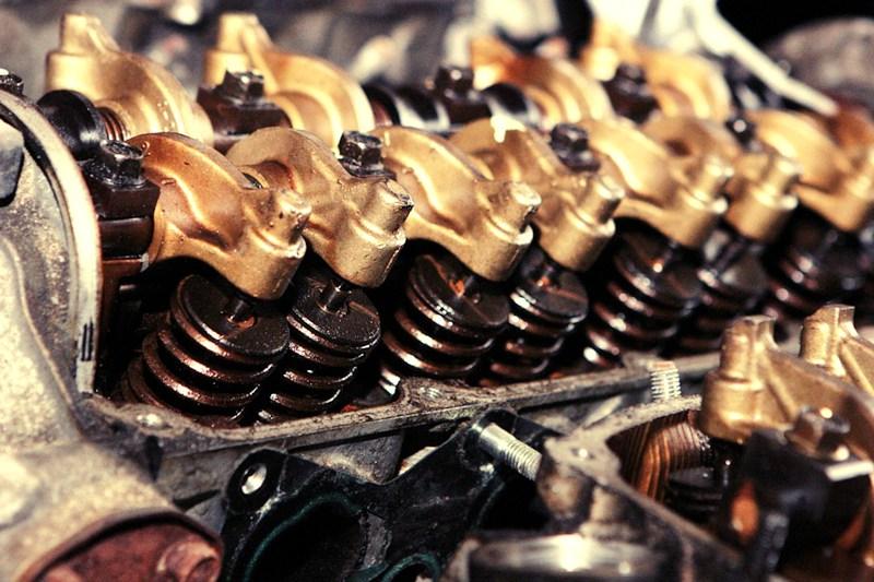 diesel-engine-oil-turns-black-quickly