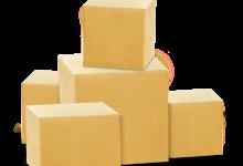 新西兰直邮的保健品有假货吗?