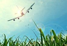 新西兰直飞航班和联程航班票价差多少才合适?