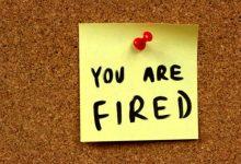 新西兰公司开除员工必须遵循的程序正义原则