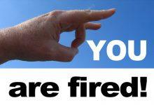 如果雇主担保的工作签证没有通过90天试用期怎么办?