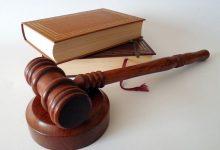 新西兰地区法院的民事管辖权 Civil Jurisdiction 简述