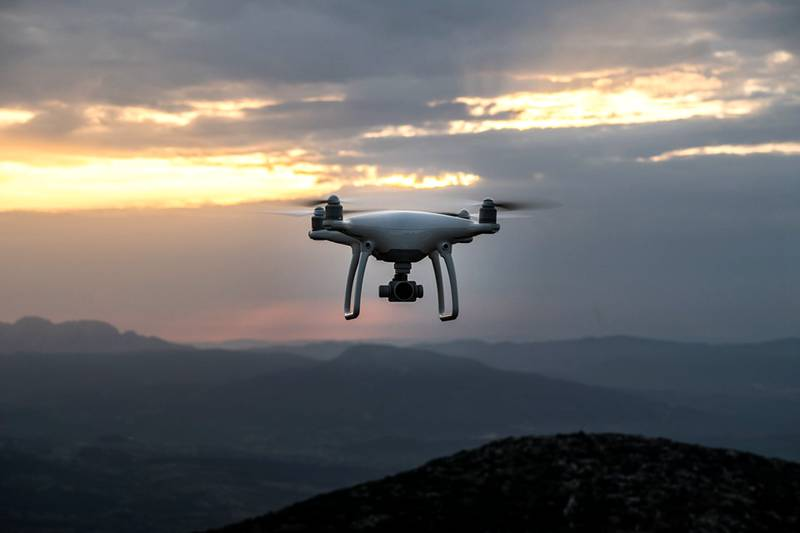 do-i-need-a-license-to-fly-a-drone