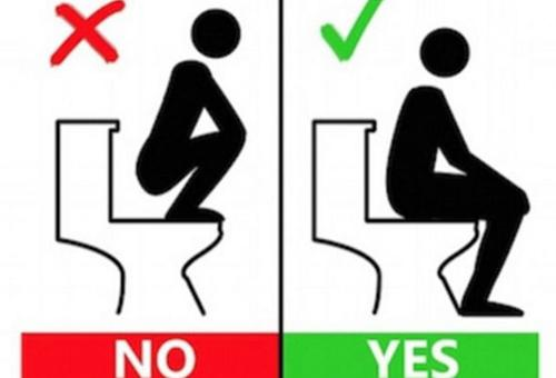 do-not-stand-on-toilet-seats