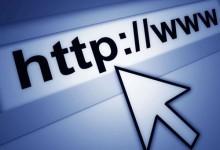 新西兰国际互联网域名.nz