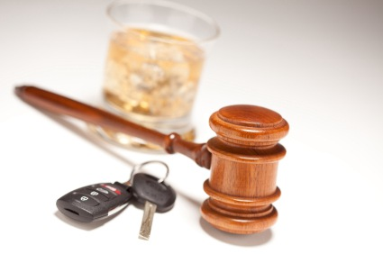 drink-driving-limits-and-penalties