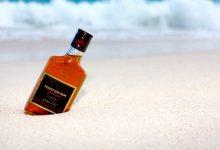 新西兰泡吧常见酒类 朗姆酒 Rum