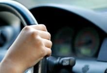 新西兰驾照考试费用