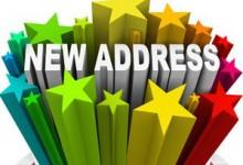 如何在线更改新西兰驾照地址