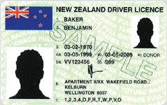 driver-licence