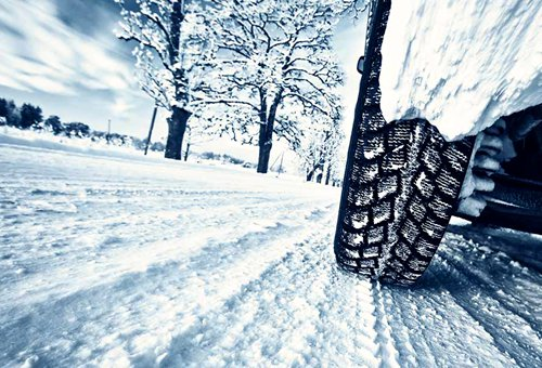 driving-tips-in-winter