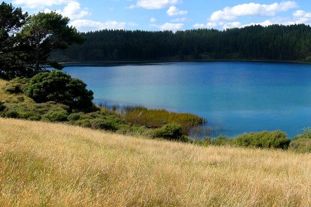 dune-lakes