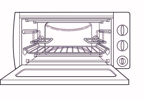 easy-way-to-clean-oven