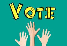 """新西兰大选中的""""基本盘"""" Base Voters"""