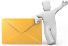新西兰邮件英语模板100句